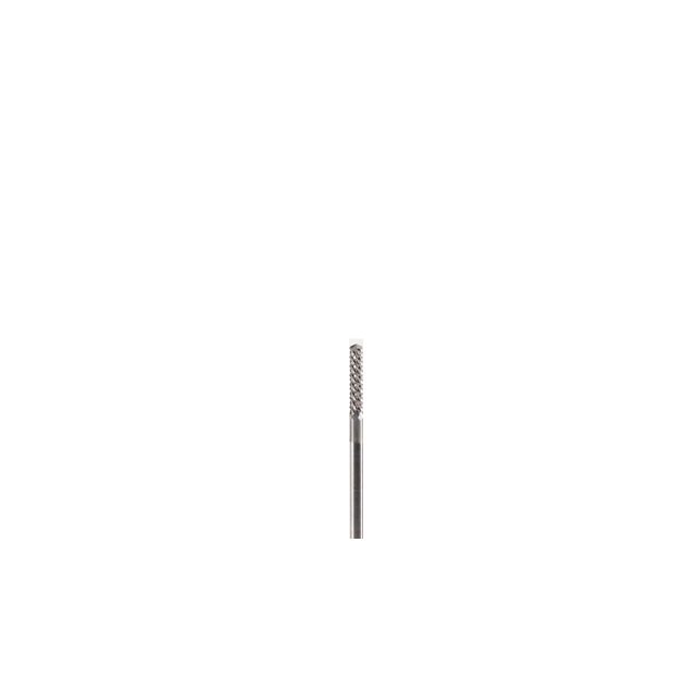 Carbide burr (3,175 mm / 38 mm)