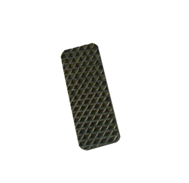 Recharge carbure de tungstène 50 mm (à coller) Zoom