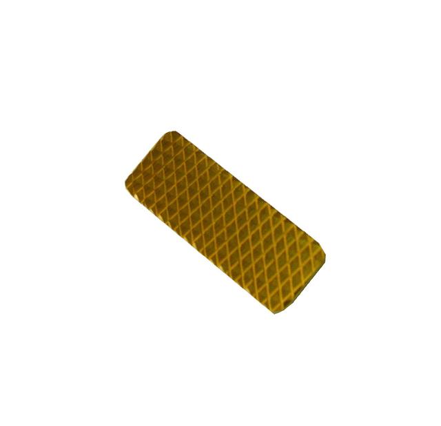 Recharge titane 80 mm (à visser)
