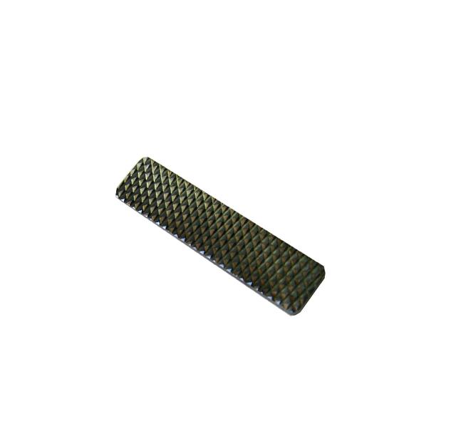 Recharge carbure de tungstène 80 mm (à coller)