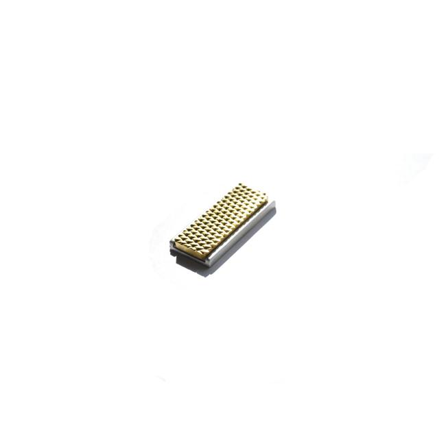 Recharge titane 50 mm (à visser)
