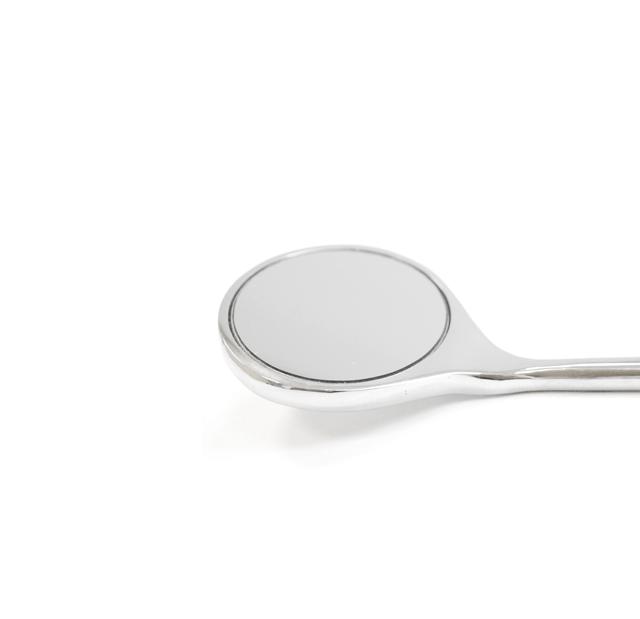T-handle Dental mirror