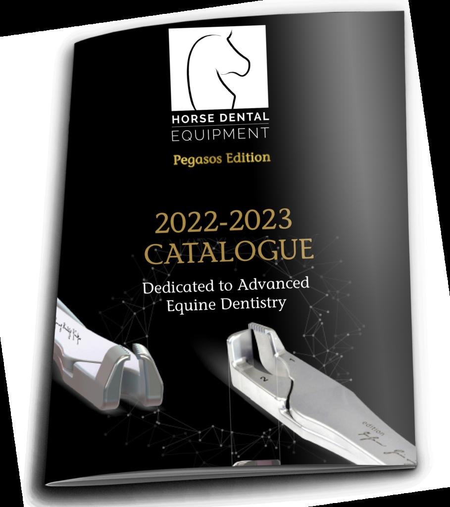 Catalogue Pegasos 2020-2021
