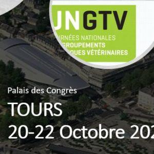 GTV Congress