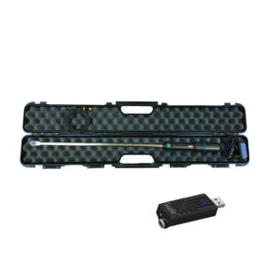 Dentalscope USB Set