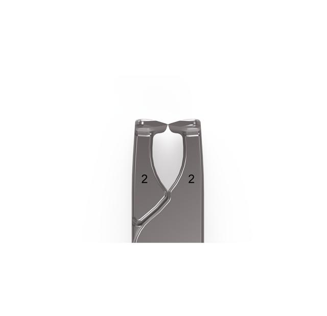 Séparateur molaire n°2 (5 mm)