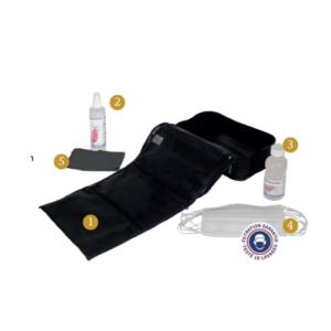 Standard Protective Kit
