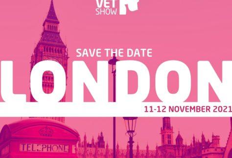 London Vet Show 2021