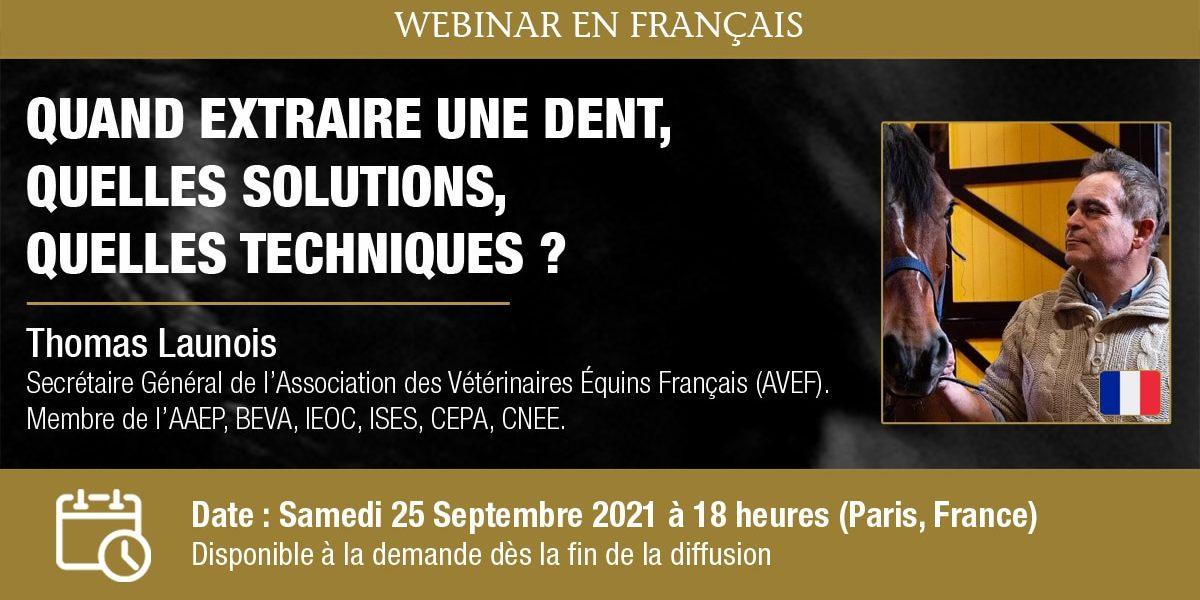 Webinar Dr Launois newsletter Europe v2